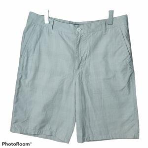 🍄3/45$🍄 O'NEILL men's bermuda shorts smoke 34